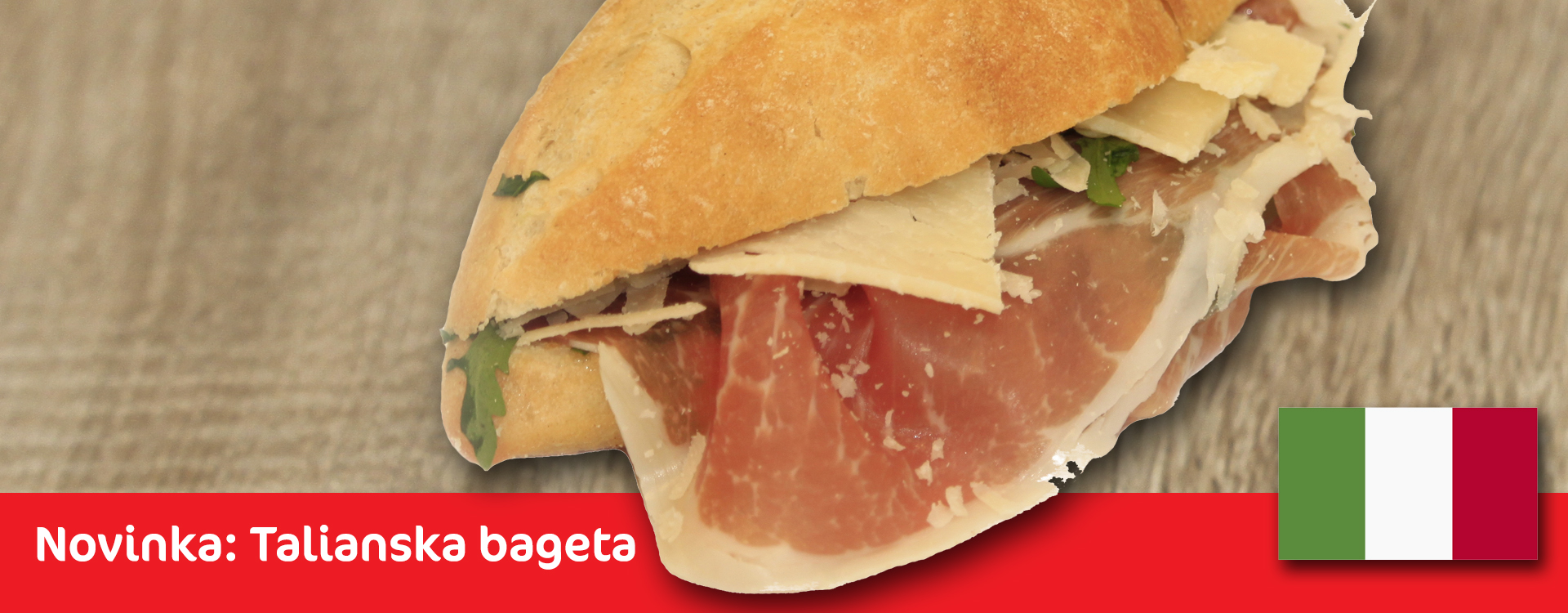 talianska-bageta